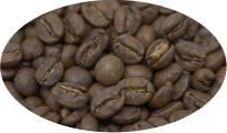Kaffee Costa Rica Naranjo - 500g, ganze Bohne