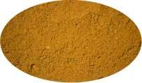 Nasi Goreng - 1kg