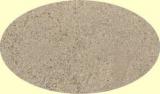 Gewürzmischung für Oberhessische Leberwurst Gewürz - 1kg