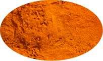 Paprika edelsüß span. - 1kg Gewürze
