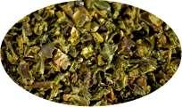 Paprikaflocken grün - 100g