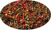 Paprikaflocken mixed - 100g