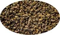 Pfeffer grün geschrotet - 100g