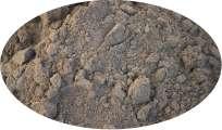 Pfeffer schwarz gemahlen - 250g