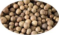 Piment ganz - 1kg Gewürze