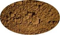 Piment gemahlen - 500g