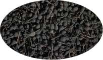 Piper Borbonese madagaskar - 100g/ Voatsiperifery - Urwaldpfeffer