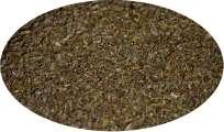 Provencekräuter - 250g
