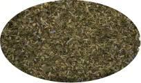 Erbe provenciale - 1 kg Kräutermischung