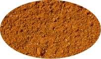 Puszta Gulaschgewürz - 1kg Gewürzmischung