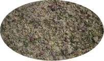 Roasting Rub - Spareribs - 100g BBQ-Rubgewürze