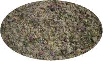 Eder Gewürze KG Roasting dry Rub - Spareribs - 1kg