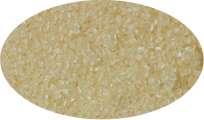 Aromatisierter Rohrzucker  Zitrone - 1kg