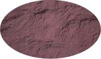 Rosenblütenblätter gemahlen - 500g / Flos Rosae plv