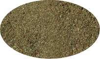 Salatkräuter pikant - 100g