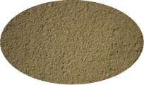 Salbei gemahlen - 1kg