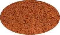 Sandelholz  rot gemahlen - 100g / Lignum Santali plv