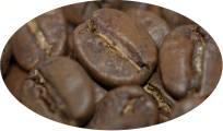Kaffee Brazil Sao Bento  - 100 g ganze Bohne