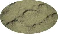 Schabzigerklee - 1kg Gewürze / Brotklee / Zigainaklee