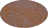 Gewürzmischung für Schinkenkrakauer Gewürz - 1kg