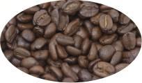 Kaffee Schoko Orange - 100g
