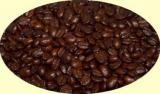 Kaffee Schokolade/Zimt - 100g