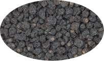 Schwarze Johannisbeeren - 100g
