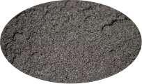 Schwarzkümmel gemahlen - 100g Gewürze