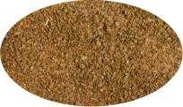 Schweinebratengewürz- 1kg