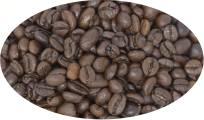 Espresso Siciliano - 1kg Kaffee