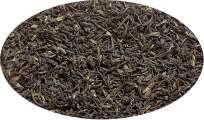 Schwarzer Tee Sikkim TGFOP1 Temi f.f.  - 250g