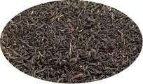 Schwarzer Tee Assam TGFOP1 Hunwal  - 500g