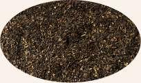 BIO-Schwarzer Tee Darjeeling k.b.A Monteviot GBOP s.f. - 100g