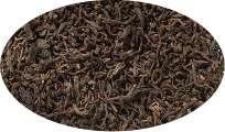 BIO-Schwarzer Tee Yunnan Pu-Erh - 1kg