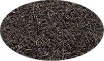 Schwarzer Tee CEYLON Ratnapura FOP - 250g