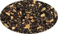 Schwarzer Tee  Black Chai ohne Zusatz von Aroma - 100g