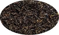 Schwarzer Tee Earl Grey Cream Bergamotte-/Sahne-Note - 250g