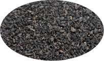 Schwarzer Tee China Black Gunpowder - 500g