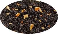 Schwarzer Tee Orientalische Gewürzmischung - 100g