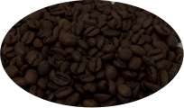 Espresso Star of Italy -  100g Kaffee