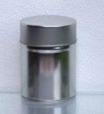 Zuckerstreuer  Brauner Zucker - 90g
