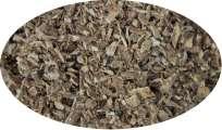 Süßholzwurzel natur gemahlen - 100g