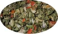 Suppengrün - 1kg Gewürz
