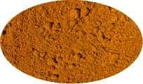 Tandoori Hühnchen - 250g