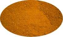 Eder Gewürze KG Tandoori dry Rub - 1kg