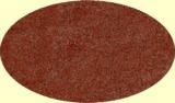 Gewürzmischung für Teewurst Göttinger Art Gewürz - 1kg