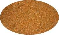 Texas Grillgewürz - 1kg