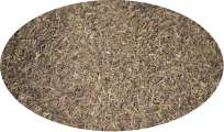 Thymian gerebelt Gartenware - 250g