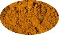 Tikka Masala  / Hühnchen Curry- 100g