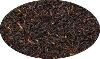Schwarzer Tee Assam k.b.A. FTGFOP1 Tonganagaon - 100g